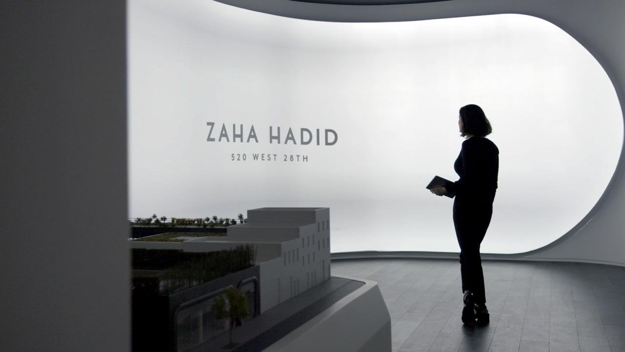 ZAHA-03