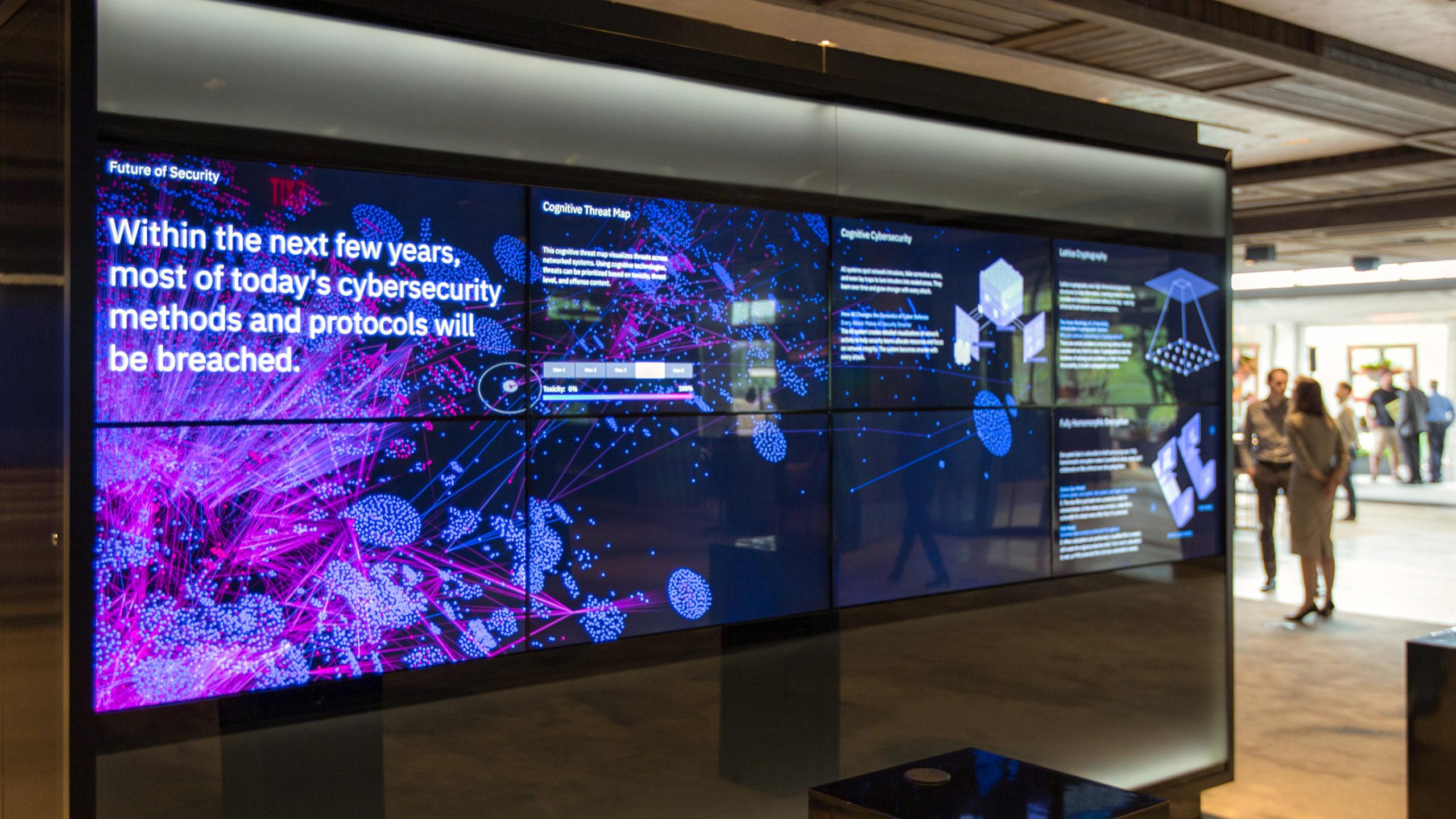 IBM-Innovation-Outlook-3-4
